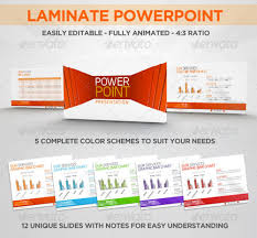 20 unique abstract powerpoint design templates