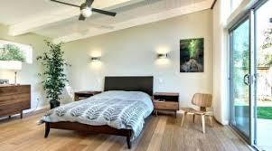 bedroom wall sconces 25 bedroom wall sconces ceiling trends apptivate interior decorating