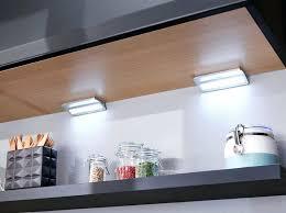 spot cuisine sous meuble intérieur de la maison spot cuisine led ytrac de lapeyre