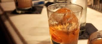 bars and restaurants open on thanksgiving in philadelphia drink