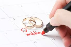 wedding preparation wedding planning checklist preparation at its finest swingline