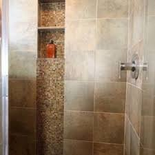 small bathrooms by style bathroom tile and showers