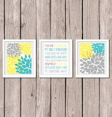 You Are My Sunshine Wall Decor The 25 Best Sunshine Printable Ideas On Pinterest Basket Of