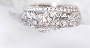 build your own wedding ring ring likable build your own wedding ring goldsmiths