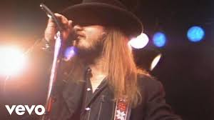 38 special wild eyed southern boys youtube