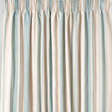 Natural Linen Curtain Fabric Natural Linen Curtains Ready Made Nrtradiant Com