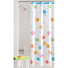 Shower Curtain Prices Cheap Rainbow Shower Curtain Find Rainbow Shower Curtain Deals On