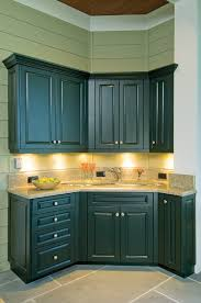 411 kitchen cabinets reviews kitchen king cabinets dayri me