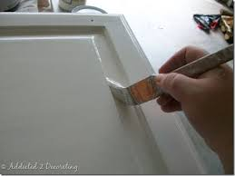 Painted Cabinet Doors More Painting Tips Painting Cabinet Doors