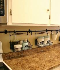 Kitchen Ideas On A Budget For A Small Kitchen Best 25 Small Breakfast Bar Ideas On Pinterest Small Kitchen