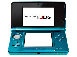 new 3ds xl black friday best black friday ps4 xbox one 3ds wii u and pc deals 11 24 16