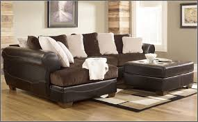 Modern Living Room Sets For Sale by Furniture Comfortable Brown Wrap Around Couch For Inspiring