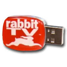amazon black friday usb flash drive if you u0027re thinking about getting rabbit tv read this review http