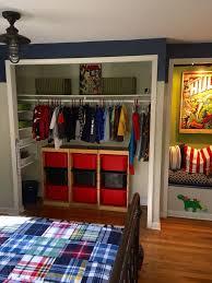 Kids Rooms Ideas by Best 25 Avengers Bedroom Ideas On Pinterest Marvel Bedroom