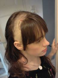 hairstyles for transgender undercut women s haircut long archives hairstyles and haircuts in 2018