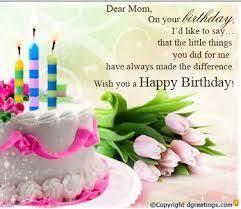 the 25 best mom birthday message ideas on pinterest happy