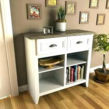 entry way table decor entry way table additional photos rustic entry table with drawers