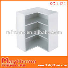 Kitchen Wall Cabinets Customized Dining Room Kitchen Corner Wall Cabinet View Kitchen