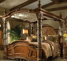 Furniture Bedroom Set North Shore Canopy Bed Set Ashley North Shore Furniture Bedroom