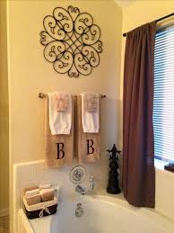 towel designs for the bathroom bathroom towel decor ideas best bath towel decor ideas on bathroom