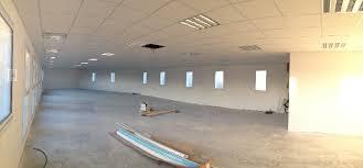 location bureau avignon bureaux location avignon offre 11 84 01353 cbre
