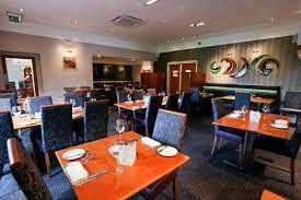 cuisine brasserie restaurant rufford restaurant southport restaurant ormskirk