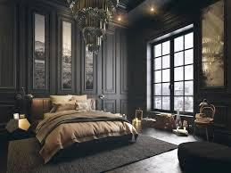 1001 Idées Pour Une Chambre Deco Chambre Adulte Marron Inspirational 1001 Idées Pour Choisir Une