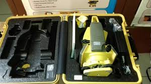 hi target zts 120r total station new call 085717824653 youtube