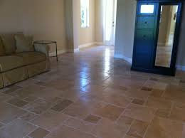 Laminate Flooring Fort Myers Flooring U2013 Infinity Southwest Builders Fort Myers Home Remodel Company