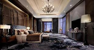 Top  Bedroom Designs For Designer Dreams Design Architecture - Top ten bedroom designs