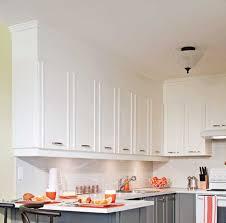 retaper armoire de cuisine 10 options pour rever vos armoires trucs et conseils