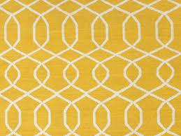 rugs fresh living room rugs moroccan rugs in rug pattern