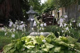 jardin feng shui feng shui garden design a gardener in france