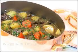 ina garten stew recipes irish lamb stew wives with knives