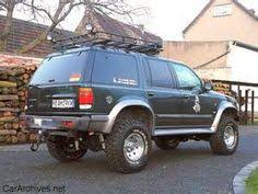 2000 ford explorer lift 2000 ford explorer lifted search cars 3