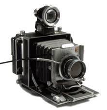 appareil photo chambre chambre technique