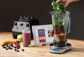 home gadgets 2016 perfect blend smoothies