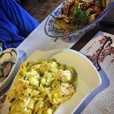 cuisine a az original cuisine order food 113 photos 35 reviews