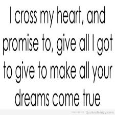 Wedding Quotes Lyrics 110 Best Love Quotes Images On Pinterest Country Songs Country