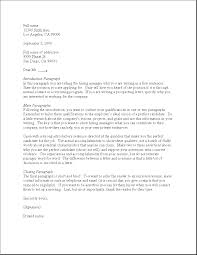 how to start a cover letter 28 images resume exles templates