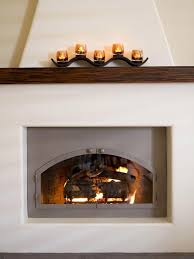 best 25 adobe fireplace ideas on pinterest southwestern