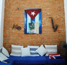 libre havana cuba u2014 stephanyday