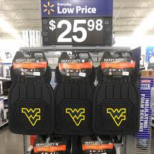 Wvu Home Decor Find Out What Is New At Your Quincy Walmart Supercenter 1001