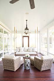 Room By Room Furniture Dining Rooms By Leah G Bailey Interior Design Savannah Southeast