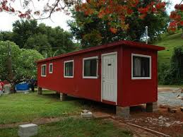 cheap sea container homes for sale 499758 gallery of homes