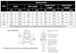 pattern black silk pack ekouaer men s ice silk low rise sexy bikinis and briefs 4 pack ebay