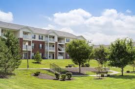 1 Bedroom Apartments Cincinnati 20 Best Apartments In Forest Park From 450 With Pics