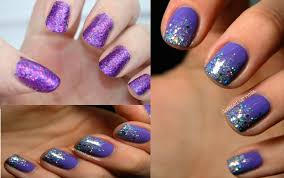 home manicure how to do your own nails latest fashion styles