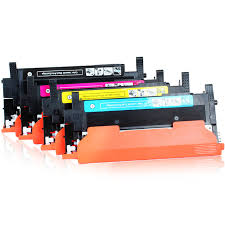 aliexpress com buy color toner cartridge for samsung sl c430
