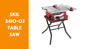 Best Portable Table Saws by Best Portable Table Saw Review And Buying Guide 2017